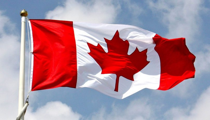 Interesting Facts About Canada